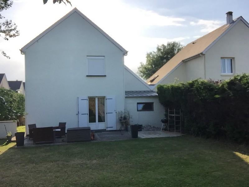 Locations maison t4 f4 montivilliers belle etoile achat et for Location garage montivilliers