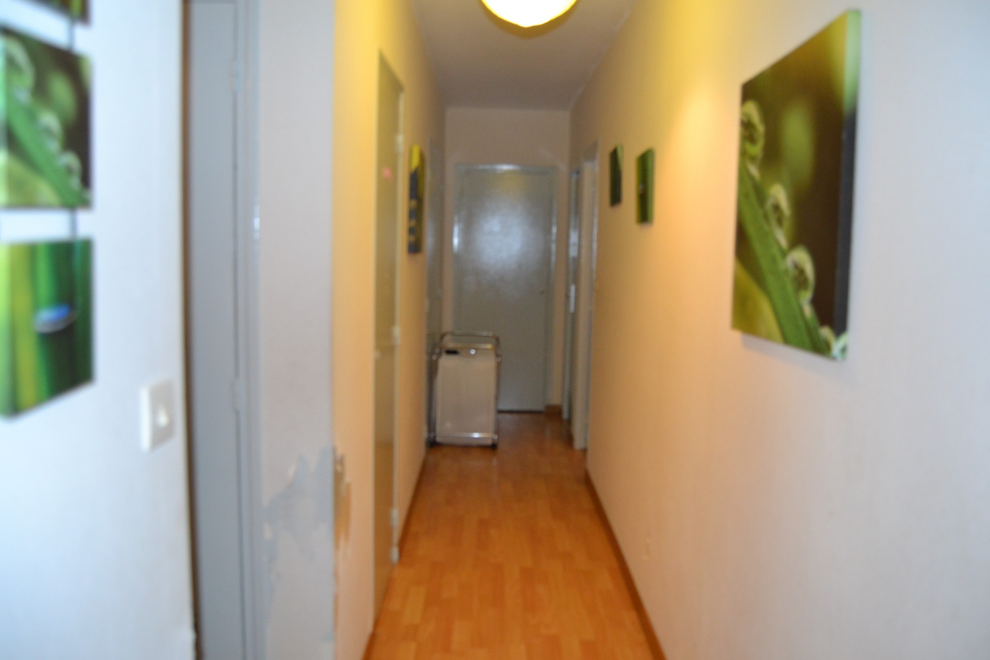 Ventes appartement 4 chambres centre ville t5 f5 le havre saint michel place thiers achat et - Location chambre le havre ...