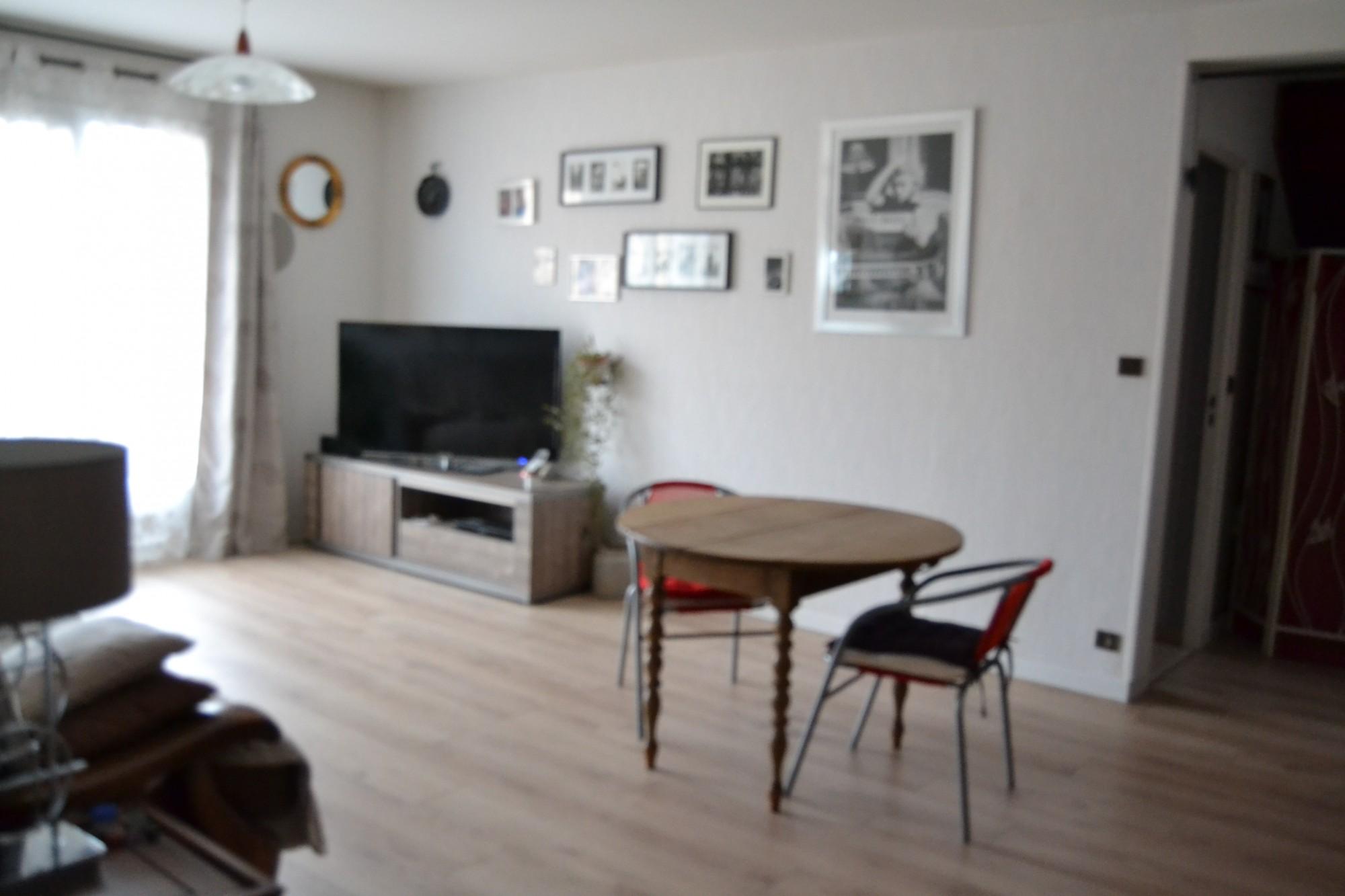 ventes duplex t4 f4 le havre achat et location maison campagne normandie montivilliers arthur immo. Black Bedroom Furniture Sets. Home Design Ideas