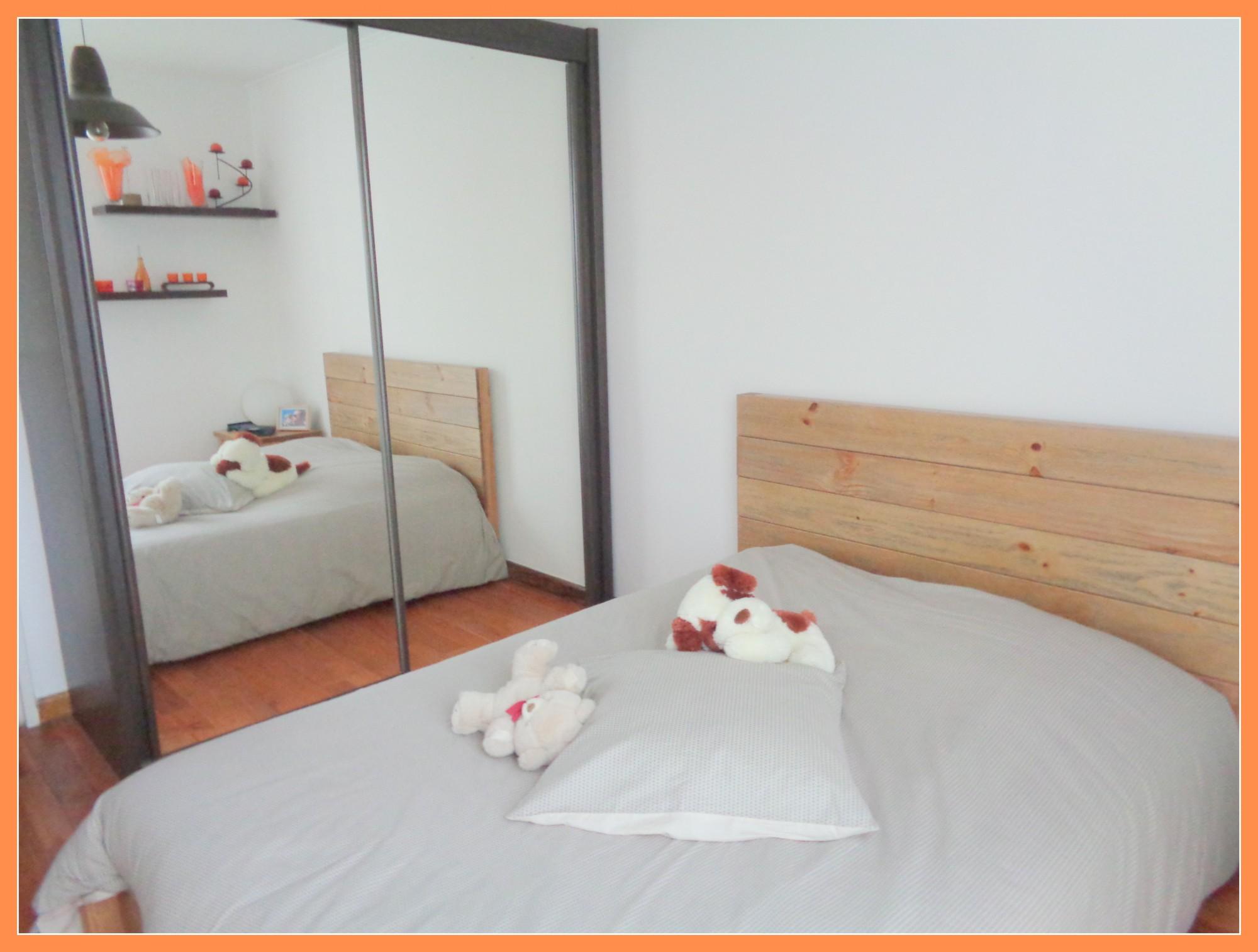 ventes appartement type f2 le havre ville haute achat et location maison campagne normandie. Black Bedroom Furniture Sets. Home Design Ideas