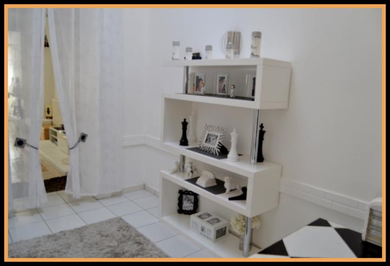 Ventes maison de ville appartement t3 f3 le havre montmorency 115m achat e - Maison de ville le havre ...