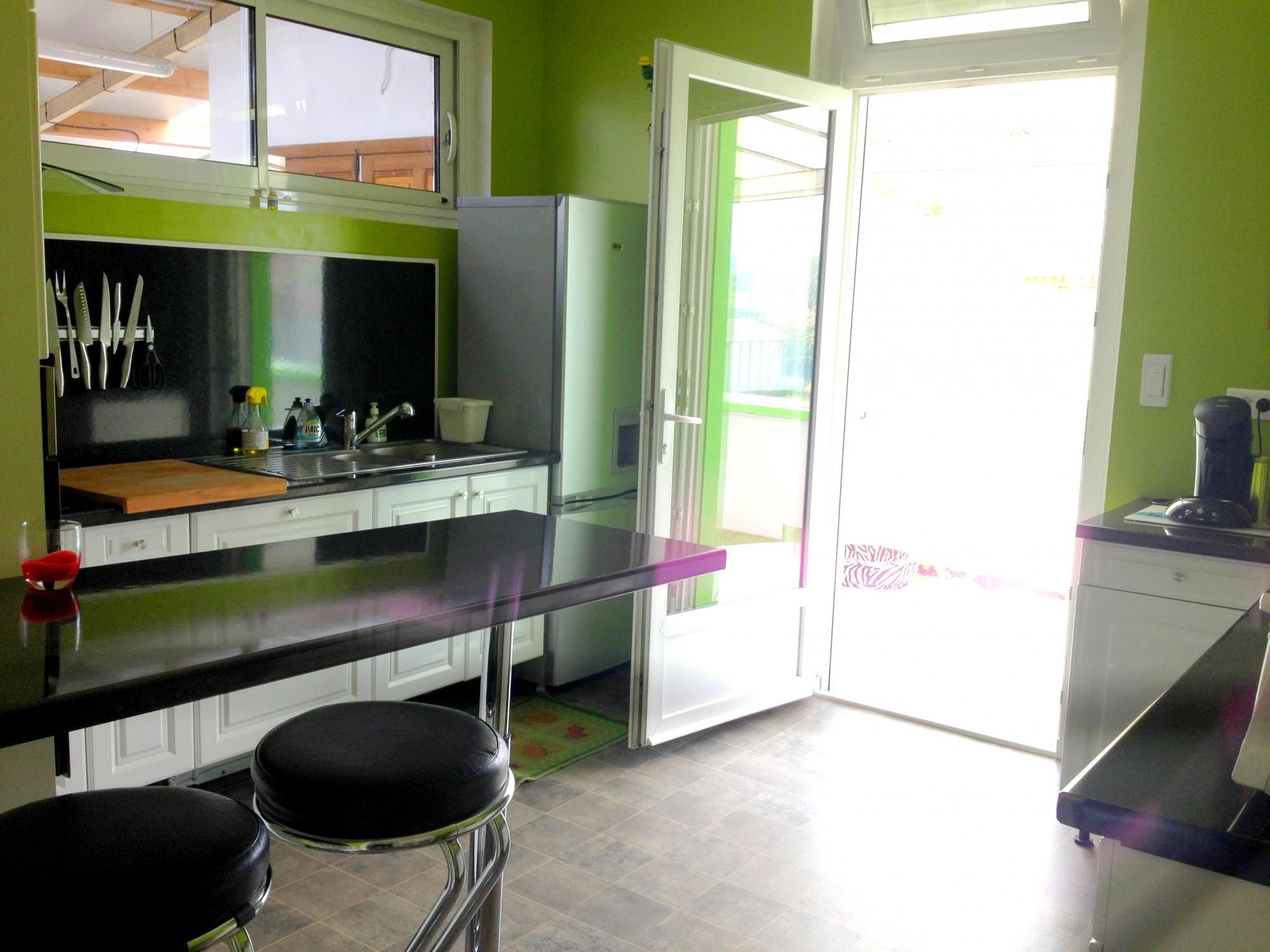 ventes maison t5 f5 proche rolleville 76133 achat et location maison campagne normandie. Black Bedroom Furniture Sets. Home Design Ideas