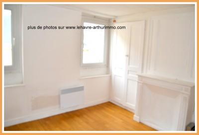 Maison Acacias Le Havre Arthur Immo Achat Et Location Maison