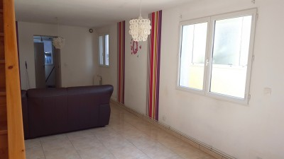 Agence immobili re montivilliers achat location biens for Agence immobiliere 59